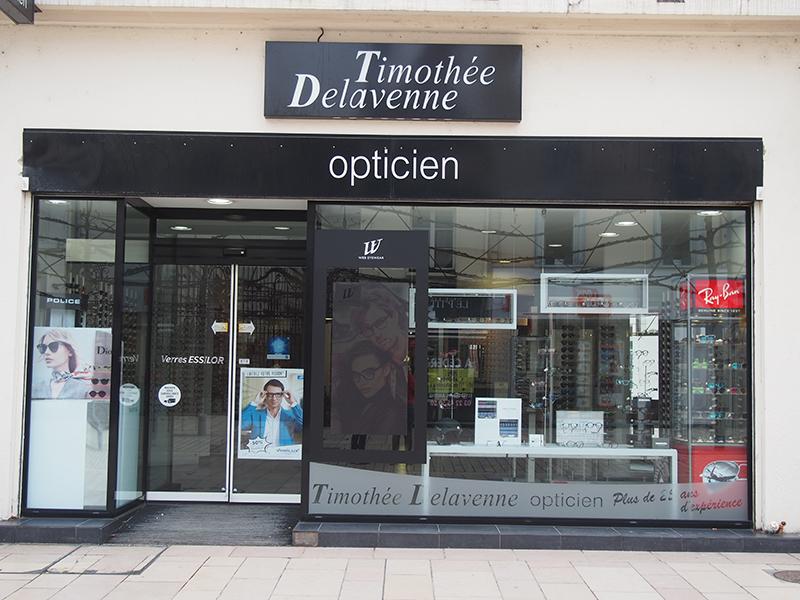 Timothee Delavenne Opticien c7b5583c12a5