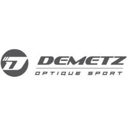 ... Logo de la marque Demetz ... 1e103b4910c4
